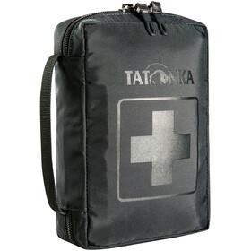 Tatonka First Aid S, nero